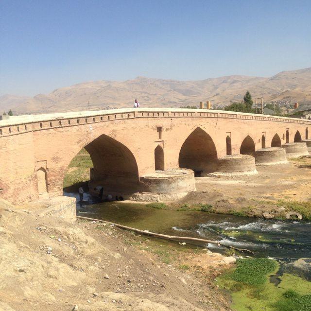 Gheshlagh Bridge (2).jpg