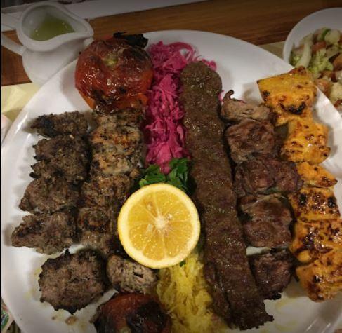 Shandiz Restaurant (5).JPG