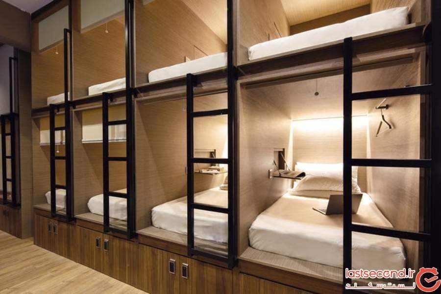 10-Stunning-Minimalist-Hotels-Pod-Singapore.jpg