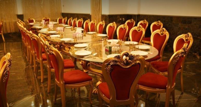 Shandiz Restaurant (3).JPG