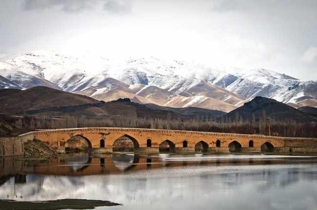Gheshlagh Bridge (3).jpg