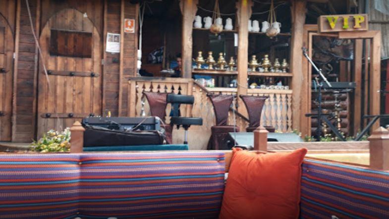 Shandiz Restaurant (4).JPG