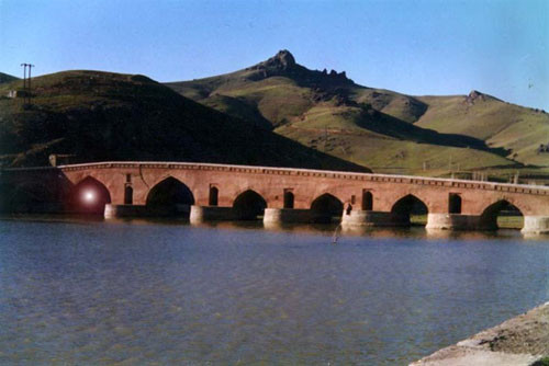 Gheshlagh Bridge (5).jpg