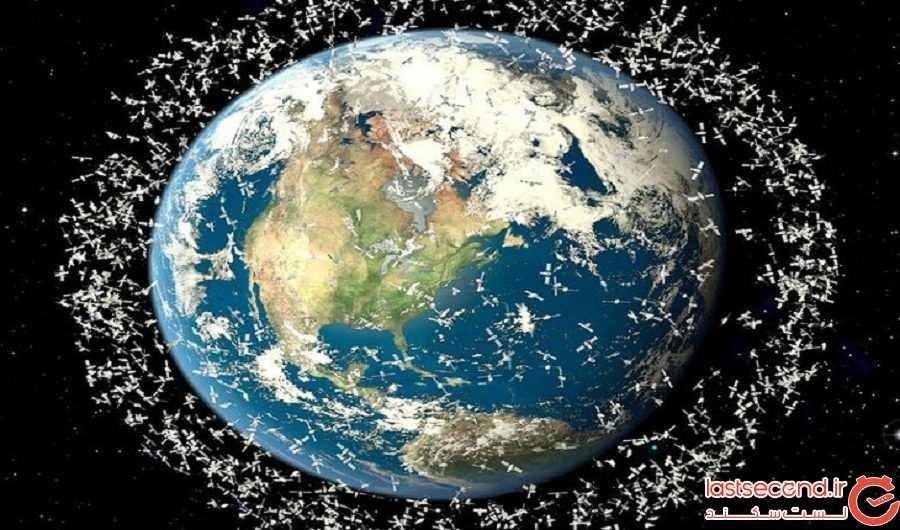 space-junk-1.jpg
