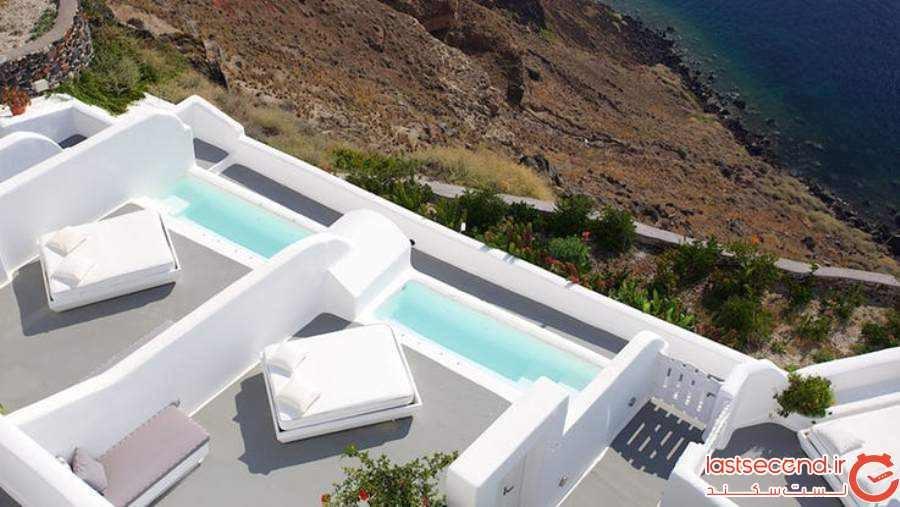 10-Stunning-Minimalist-Hotels-Kirini-Hotel-Santorini.jpg