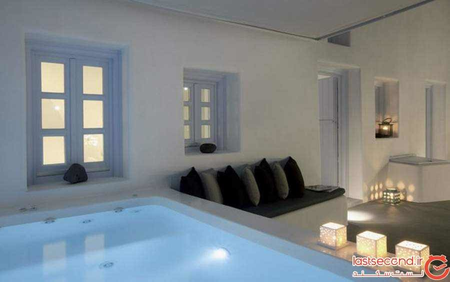 10-Stunning-Minimalist-Hotels-Anemolia-Villa.jpg