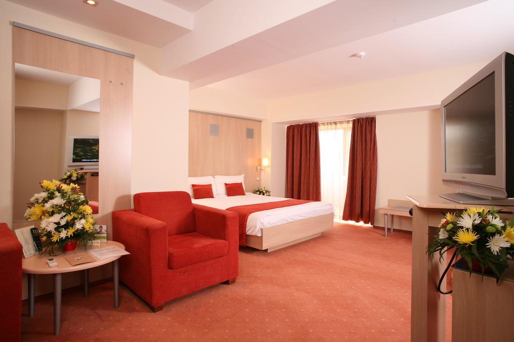 times-hotel (7).jpg