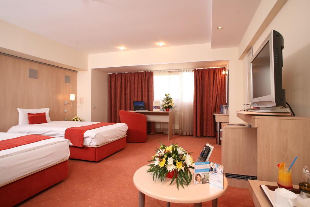 times-hotel (5).jpg