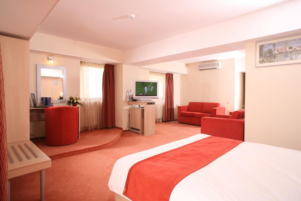 times-hotel (6).jpg