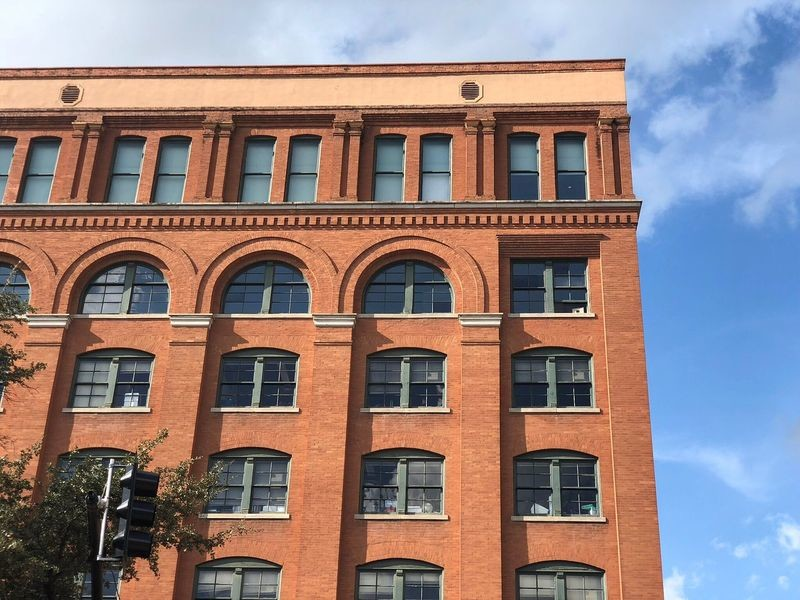 The Sixth Floor Museum at Dealey Plaza - 06.jpg