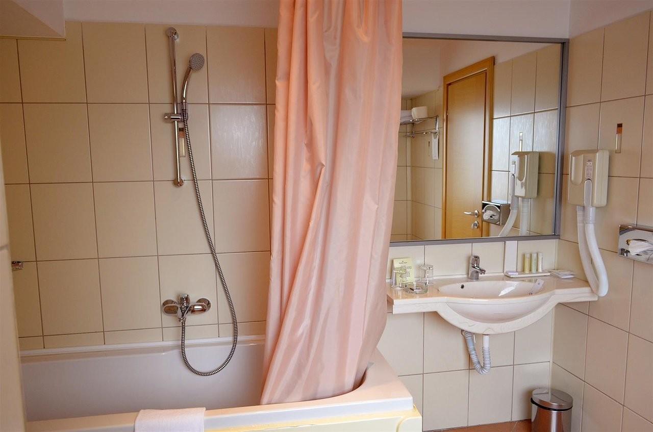 times-hotel (18).jpg