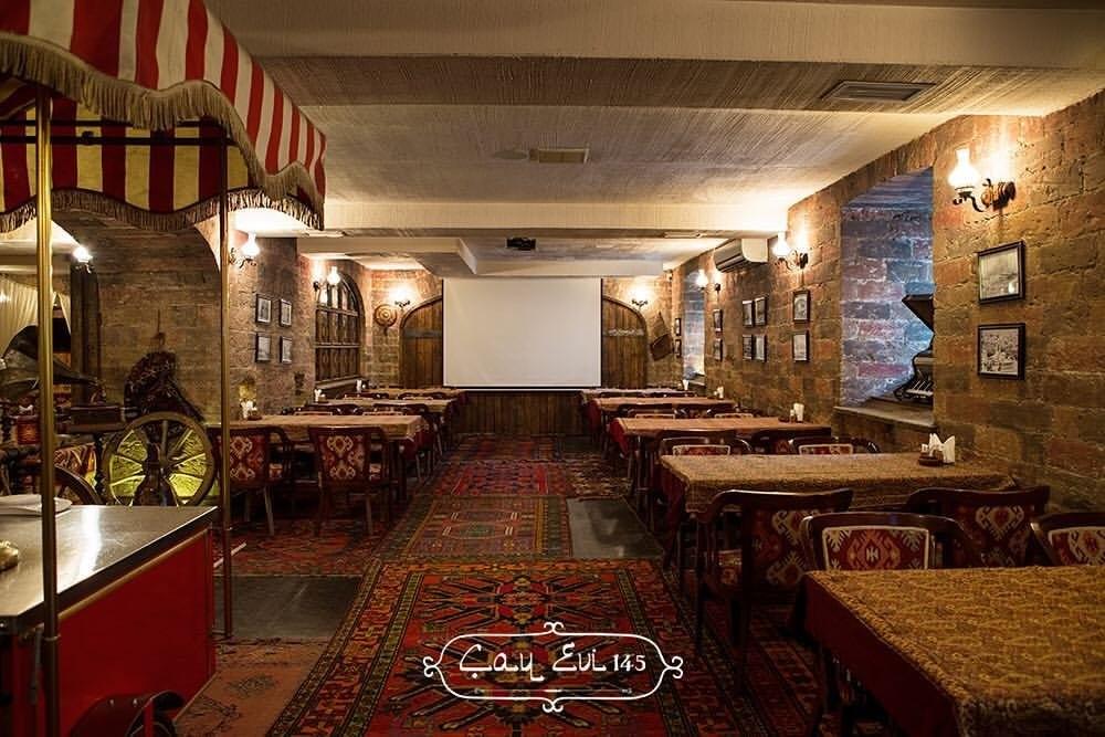 Cay Evi 145 Restaurant (3).jpg