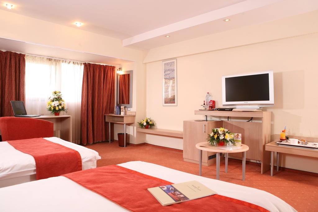 times-hotel (4).jpg