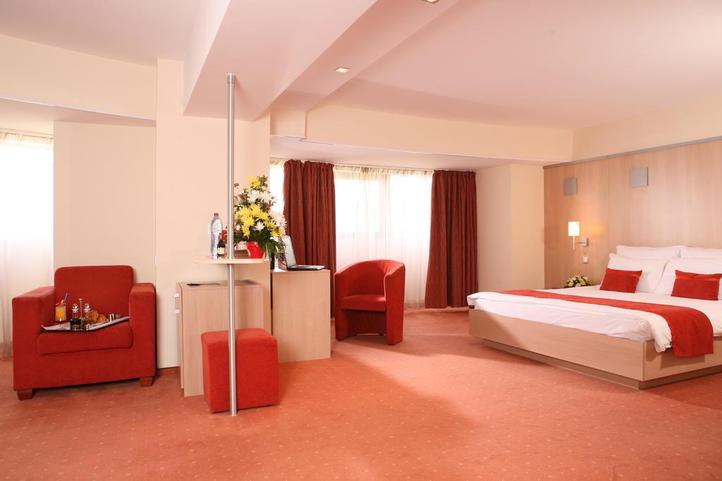 times-hotel (2).jpg