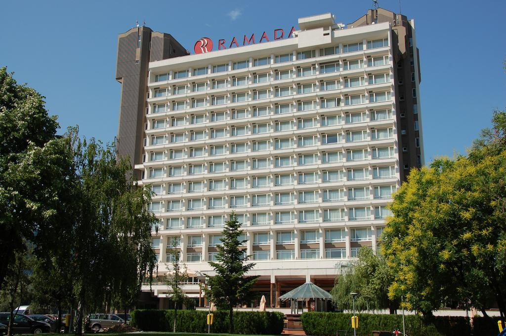 ramada-bucharest (1).jpg