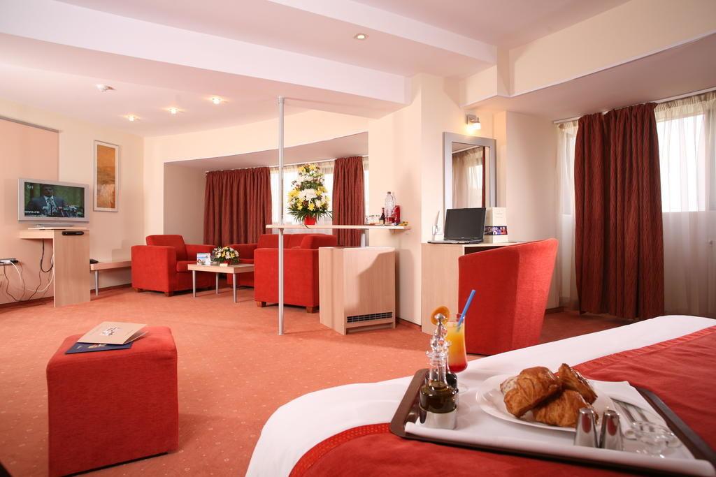 times-hotel (1).jpg