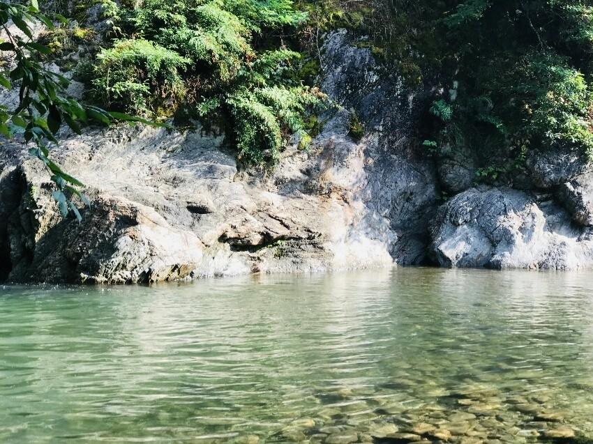 چشمه فوشه