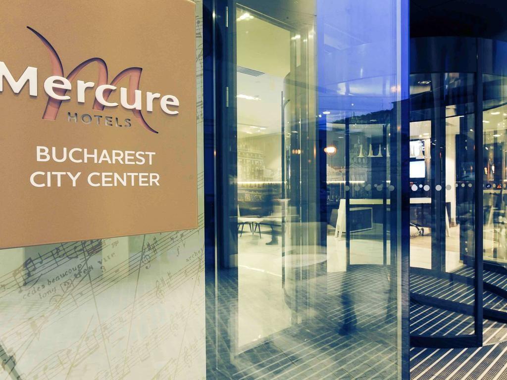 mercure-bucharest-city-center (13).jpg