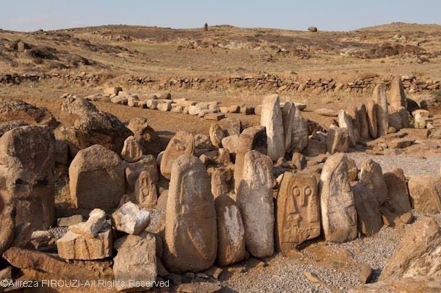 تور اردبیل مشکین شهر 28 مرداد 98