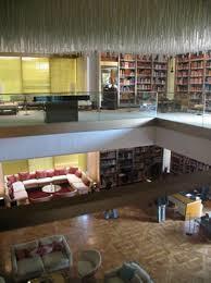 Niavaran Palace Proprietary Library (5).jpg