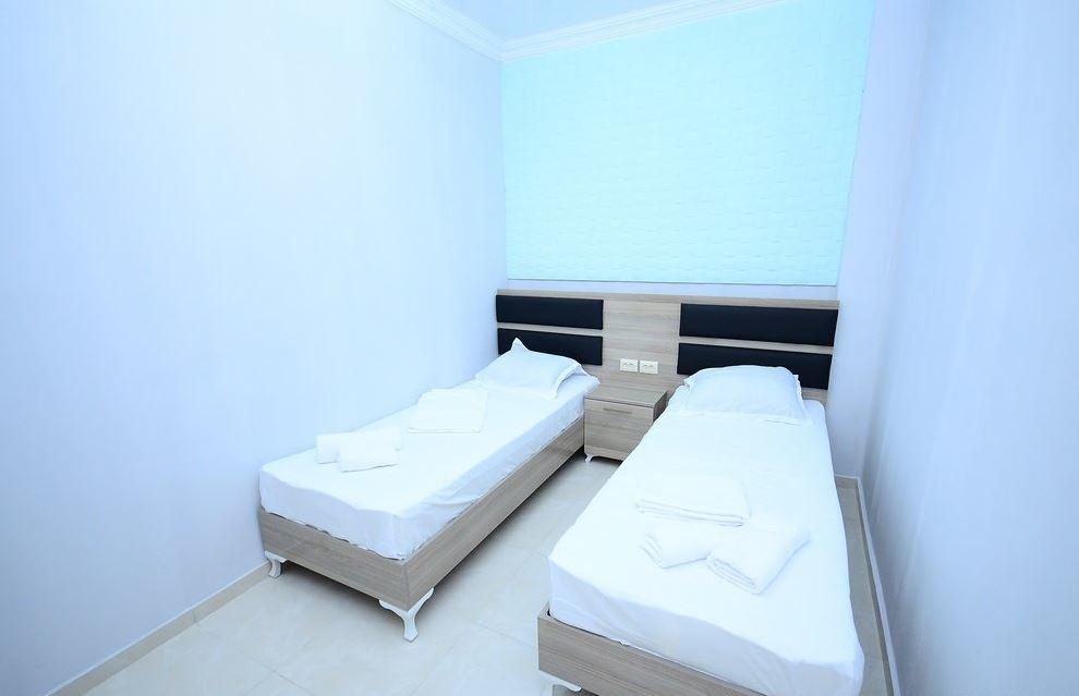 hotel-JMS (3).JPG