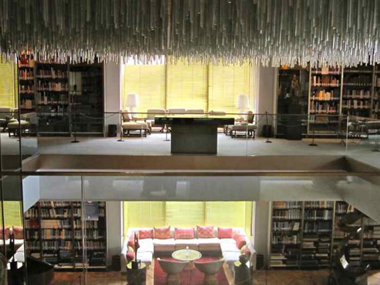 Niavaran Palace Proprietary Library (2).jpg