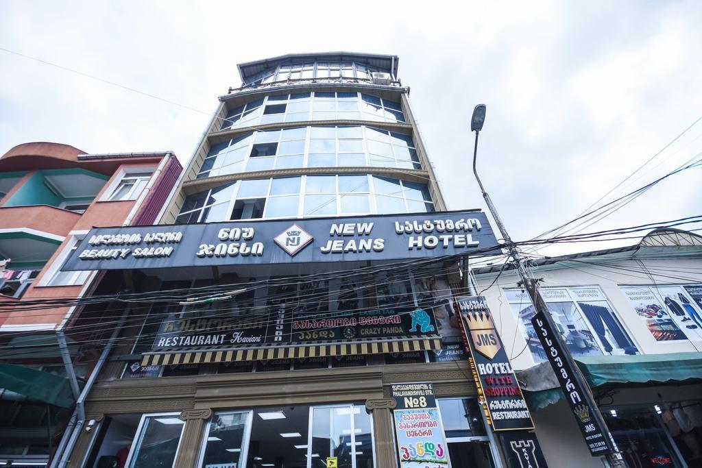 hotel-jms (7).jpg
