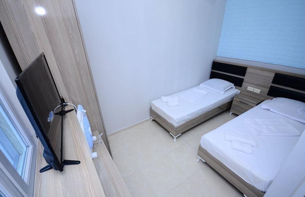 hotel-JMS (2).JPG