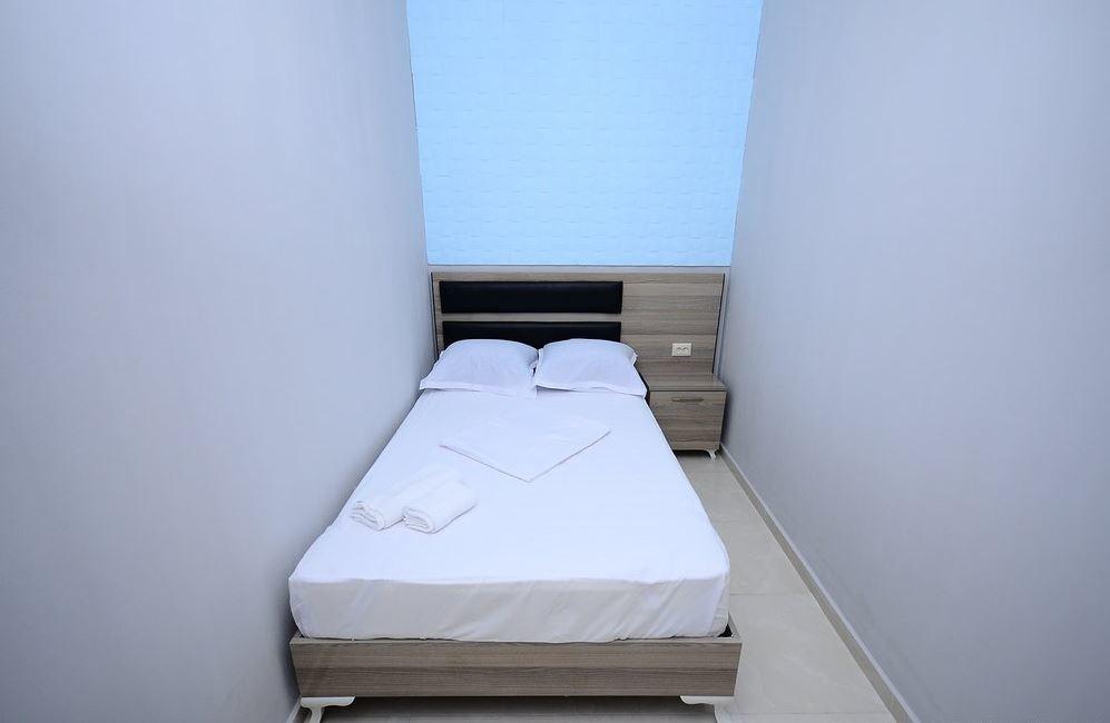 hotel-JMS (1).JPG