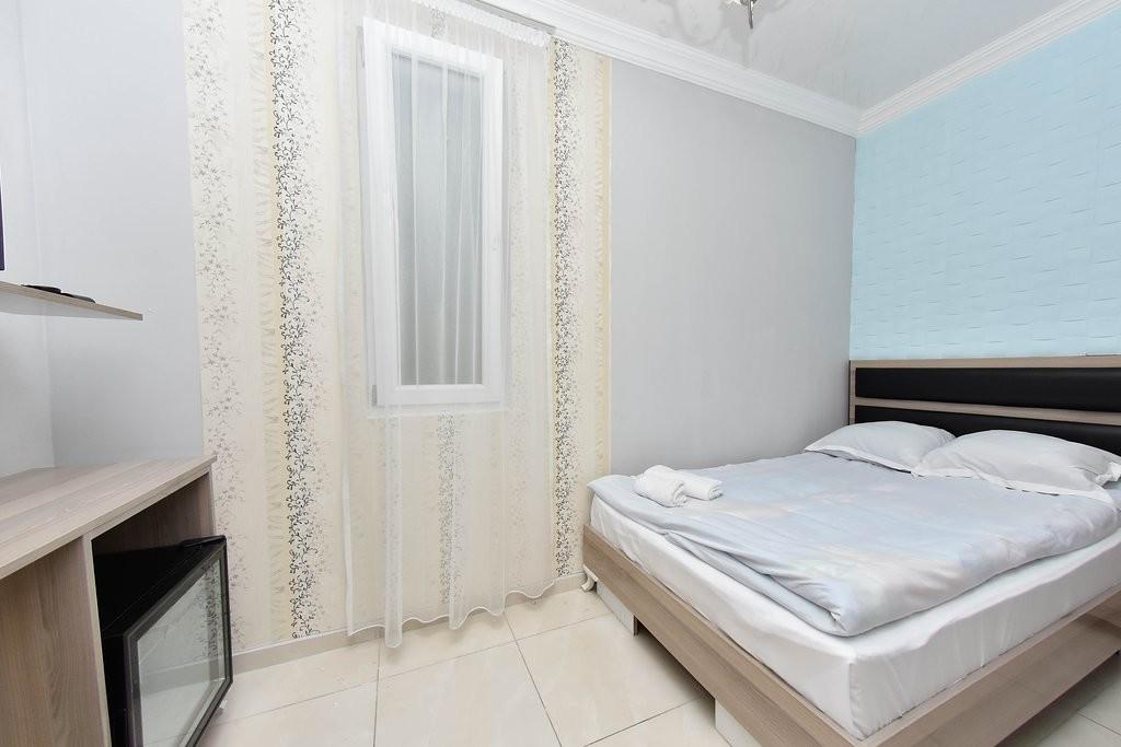 hotel-JMS (6).jpg
