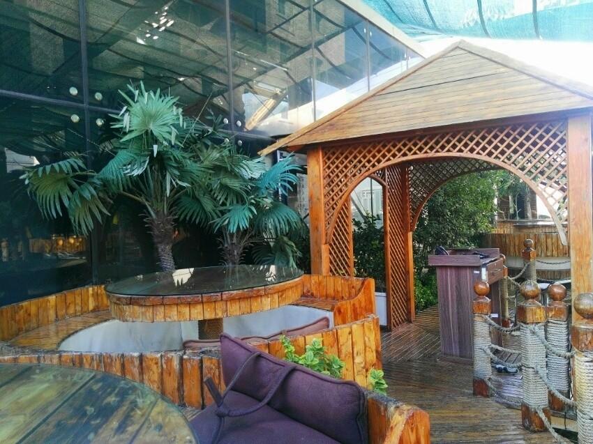 Darvishi Hotel Cafe (1).jpeg