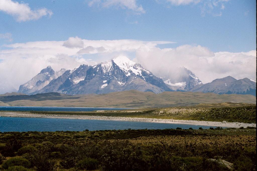 Torres del Paine National Park (4).jpg