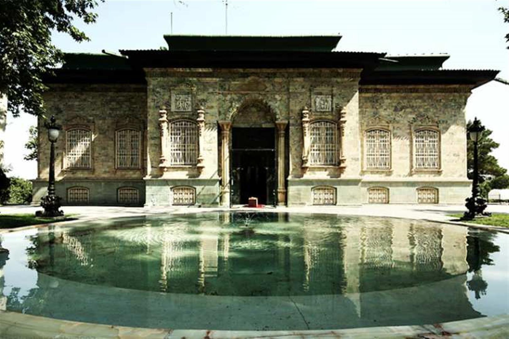 Green Palace (3).jpg