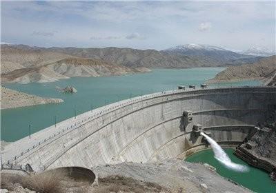 Zula Dam