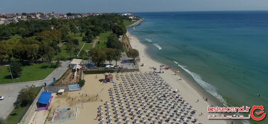 florya-gunes-beach.jpg