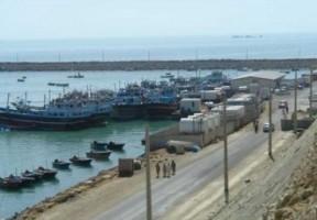 Pasaabandar Port (3).jpg