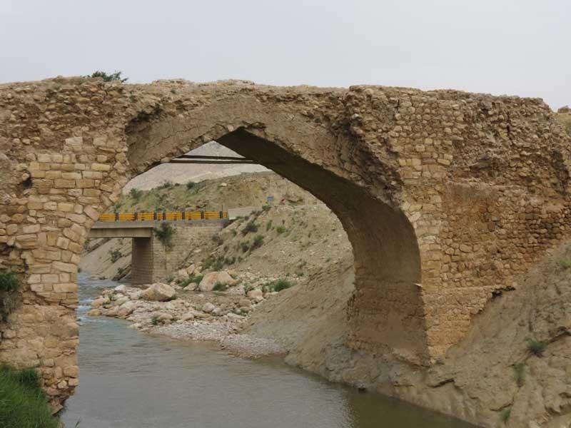 Esfel Bridge (2).JPG