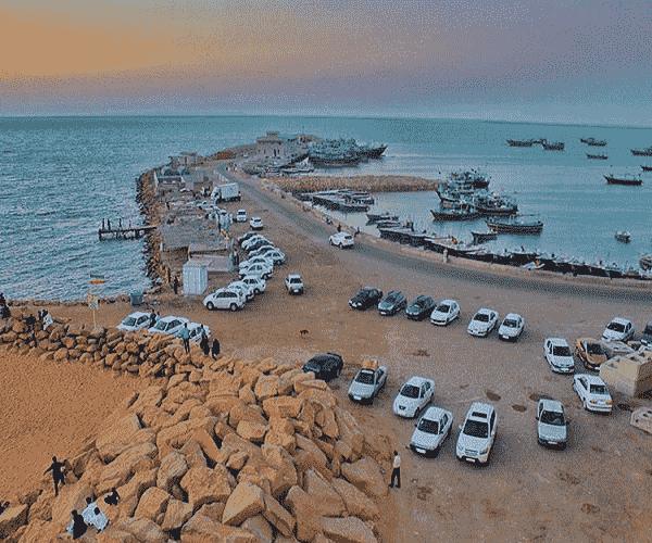 Pazm Gulf (3).png