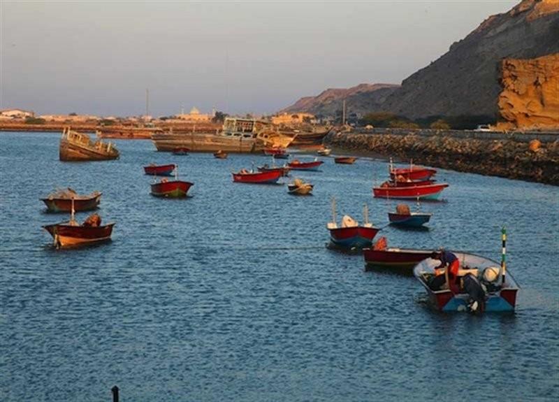 Pazm Gulf (2).jpg