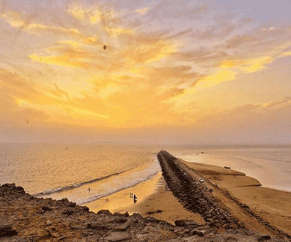 Pazm Gulf (2).png