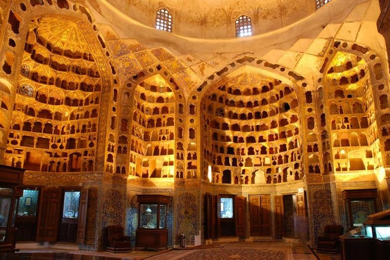 Chini Khaneh Hall (3).jpg