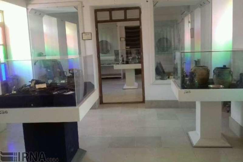 Damghan Historical Museum (1).jpg