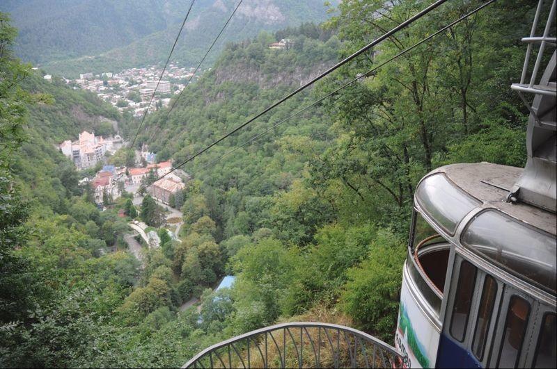 Borjomi Cable Car - 05.jpg