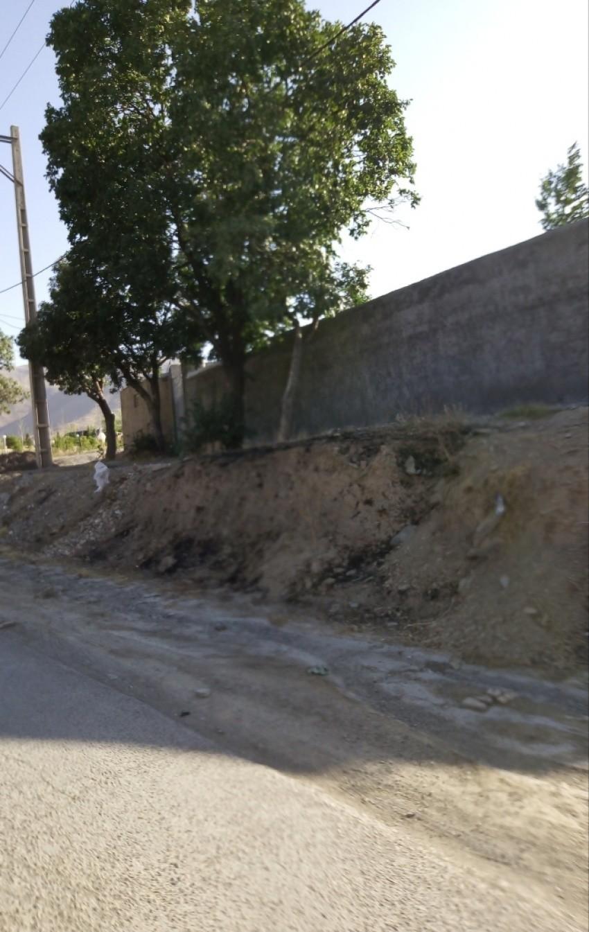 Hosein Abad Village  (2).jpeg
