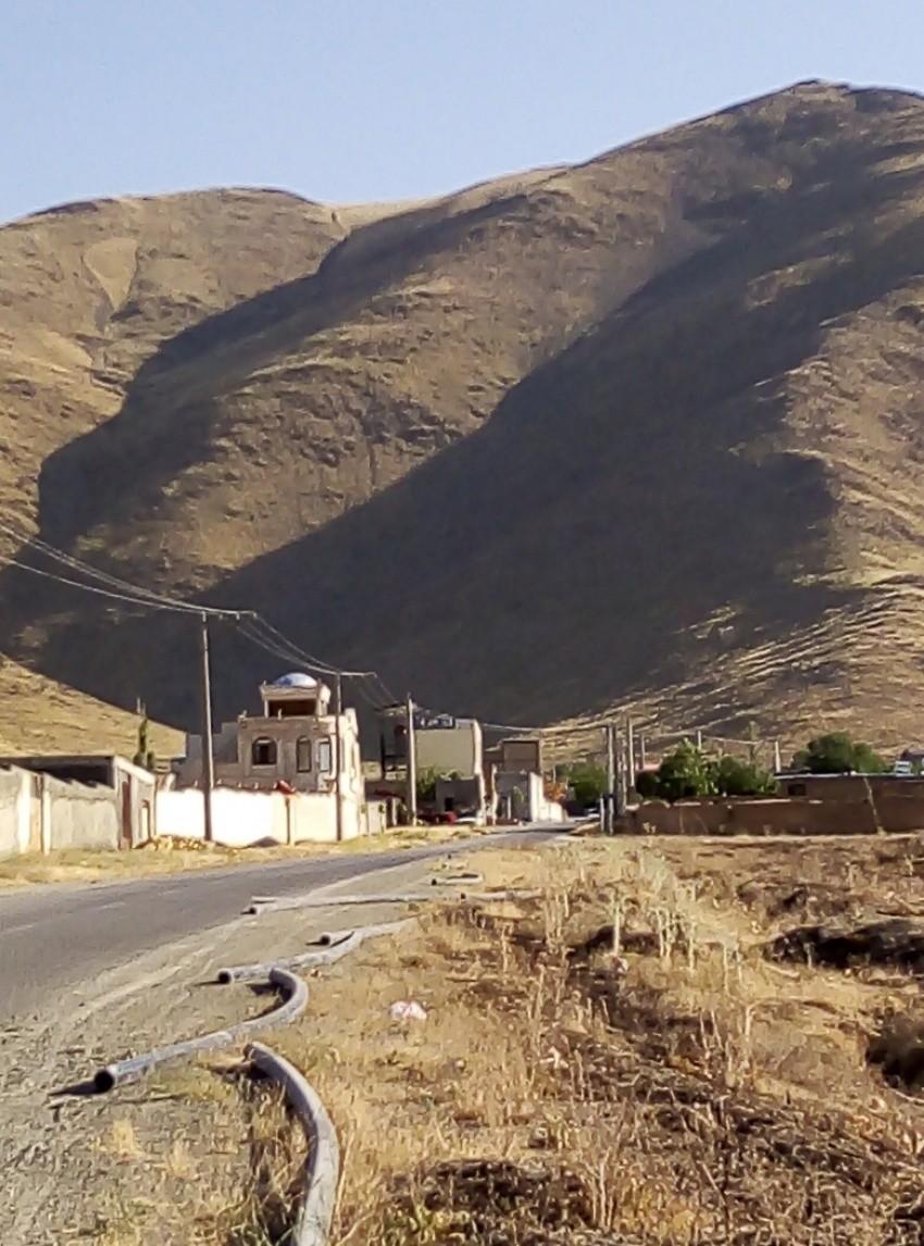 Hosein Abad Village  (1).jpeg