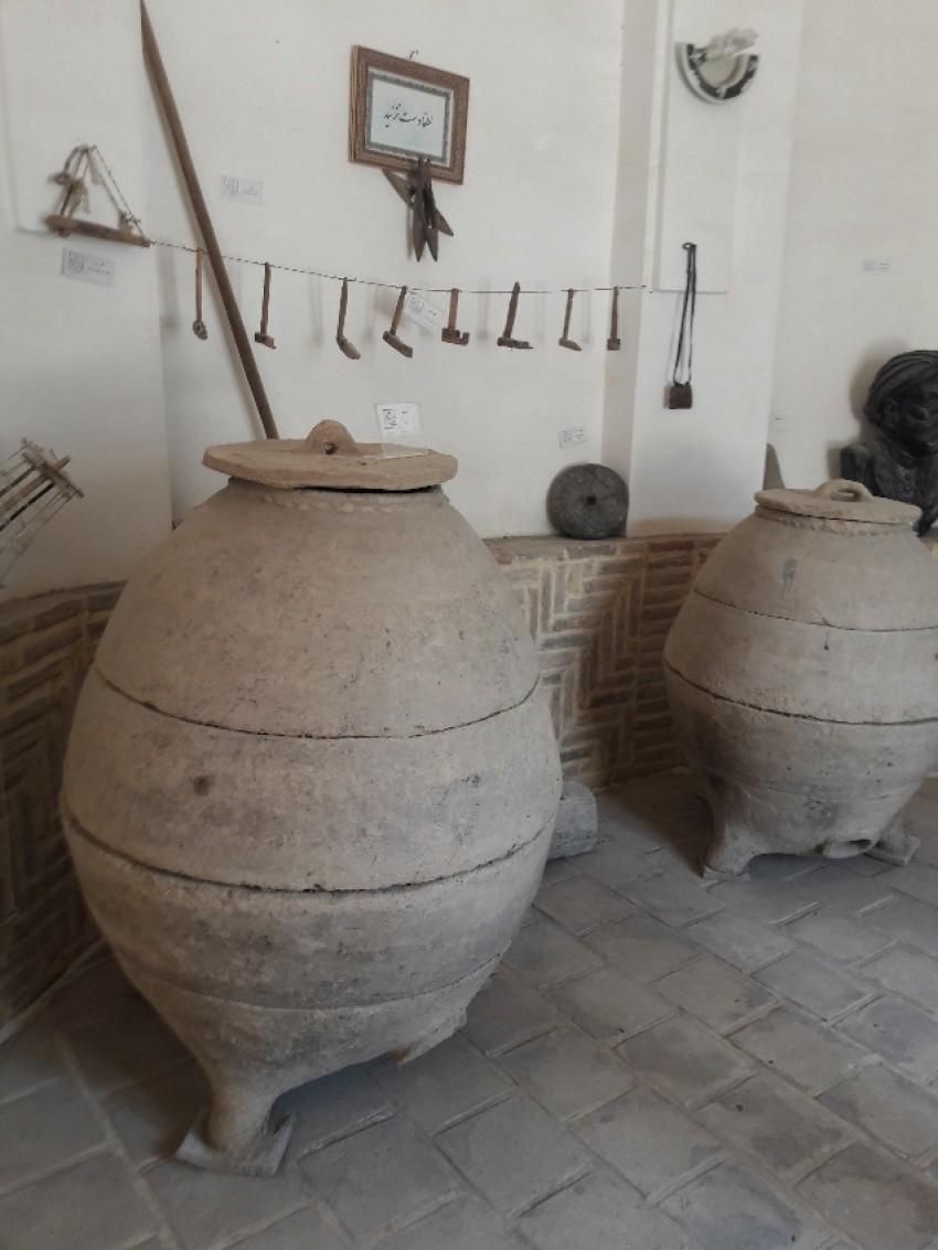 Damghan Historical Museum (1).jpeg