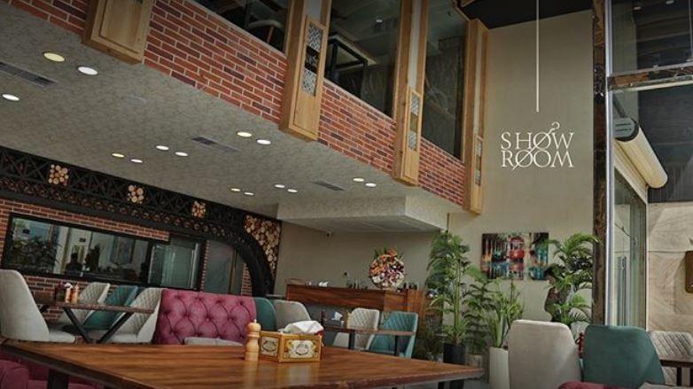 Show Room Restaurant (2).JPG