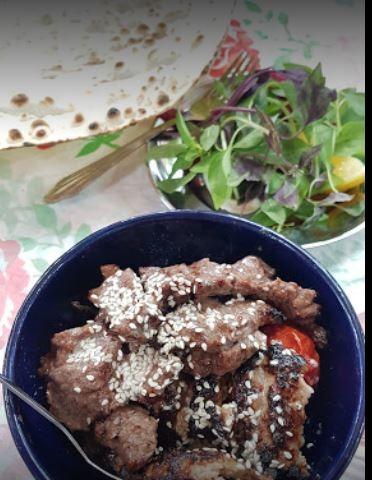 Traditional Ardabil Kebab Bowl (4).JPG