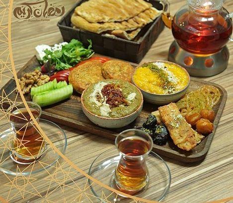 Show Room Restaurant (5).JPG