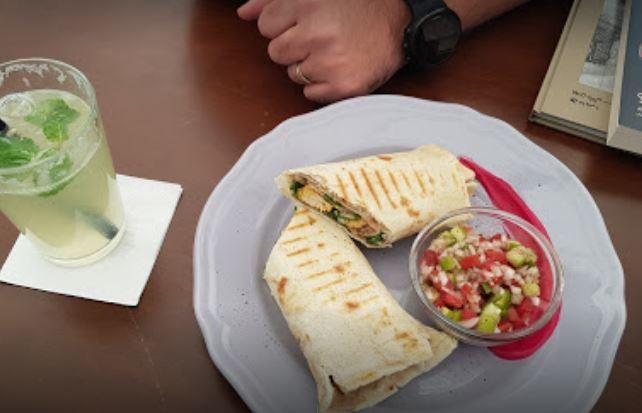 Vartan Cafe (3).JPG